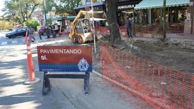 Photo of AVANZA LA REMODELACIÓN INTEGRAL DEL CENTRO COMERCIAL DE LAS LOMAS
