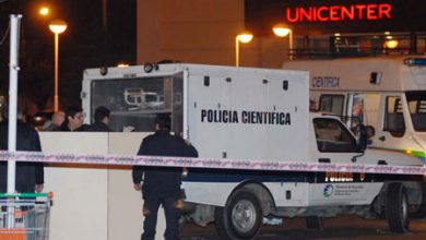 Photo of PERPETUA PARA 2 BARRAS POR EL DOBLE CRIMEN DE LOS COLOMBIANOS