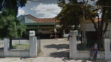 Photo of MENOR DENUNCIÓ QUE LA VIOLARON EN MANADA: 5 MENORES DETENIDOS