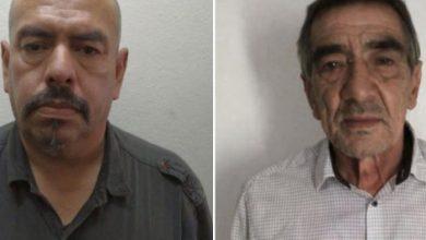 Photo of 2 HOMBRES VAN A JUICIO POR FEMICIDIO: LOS INCRIMINO UN PERITAJE ODONTOLOGICO