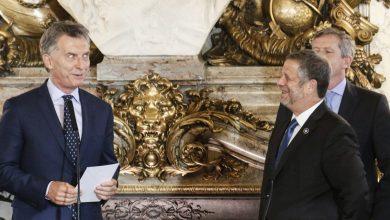 Photo of DENUNCIAN A LA GESTIÓN DE RUBINSTEIN POR PRESUNTO PAGO DE SOBREPRECIOS A PROVEEDOR