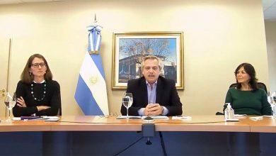 Photo of OFICIALIZAN CREACION DE PROGRAMA DE AYUDA PARA CASOS DE VIOLENCIA DE GENERO