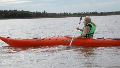 Photo of Vuelven la náutica y deportes individuales a San Isidro