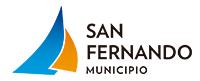 San Fernando Municipio