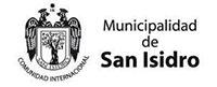 Municipalidad de San Isidro