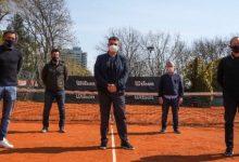Photo of Jorge Macri analiza permitir los dobles en tenis
