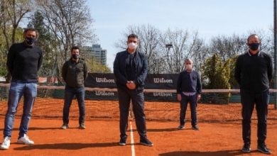 Photo of Jorge Macri analiza permitir los dobles en tenis