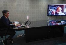 Photo of Jorge Macri hizo Zoom con Juan Carlos De Pablo