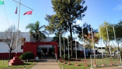 Photo of Reabren los polideportivos de Tigre