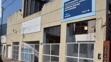 Photo of Villa Maipú tendrá un nuevo centro de salud