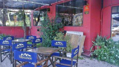 Photo of Vuelve la gastronomía con mesas al aire libre