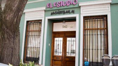 Photo of Podrán abrir talleres y bibliotecas en San Isidro