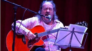 Photo of Lito Nebbia dará un show virtual y gratuito
