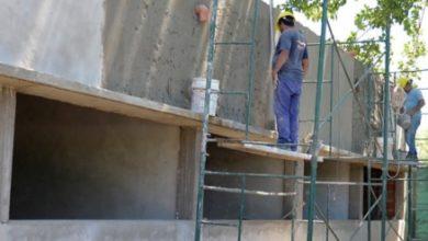 Photo of Construyen nuevo centro de atención primaria