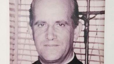 Photo of Una esquina homenajeará al Padre Pancho Soares