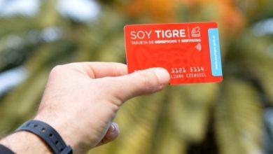 """Photo of Descuentos en Turismo con tarjeta """"Soy Tigre"""""""