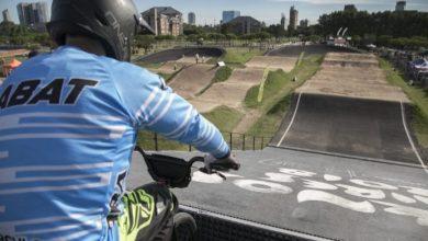 Photo of Vuelven las clases de BMX y Skate