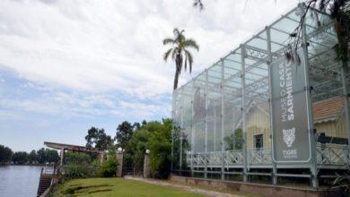 Photo of Reabren los museos, con protocolos sanitarios