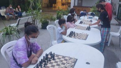 Photo of Arrancan los talleres de ajedrez gratuitos