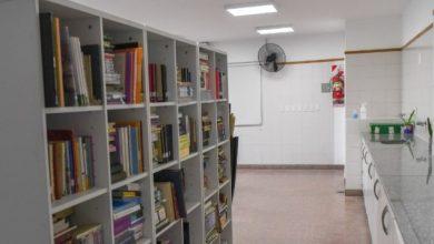 Photo of Instalan 70 matafuegos en escuelas