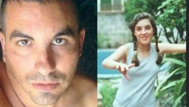"""Photo of Crean las """"Jornadas Carolina Aló"""" contra la violencia en el noviazgo"""