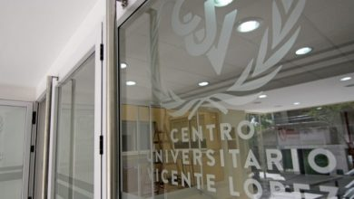 Photo of Inscriben al CBC en el Centro Universitario