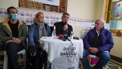 """Photo of Jorge Macri: """"La unidad en Juntos está por encima de todos"""""""